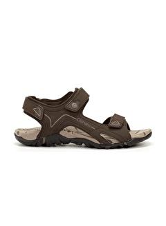 Chiruca Sandalet